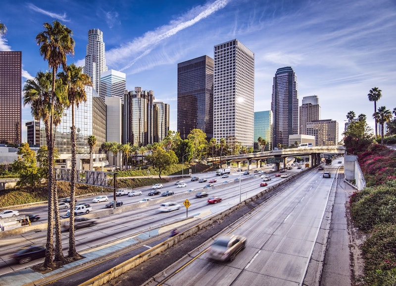 Los Angeles Beverly Hills area refrigerator repair
