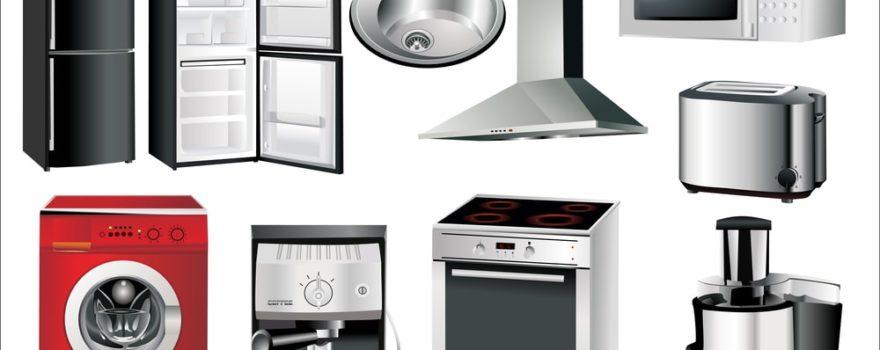 Appliance Repair Beverly Hills